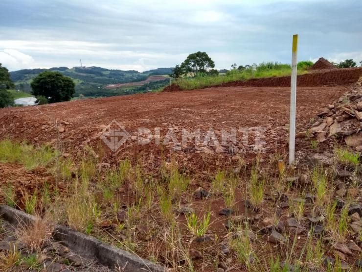 TERRENO Pronto para Construir com 333 M², no Loteamento Buratto, atrás do CRE
