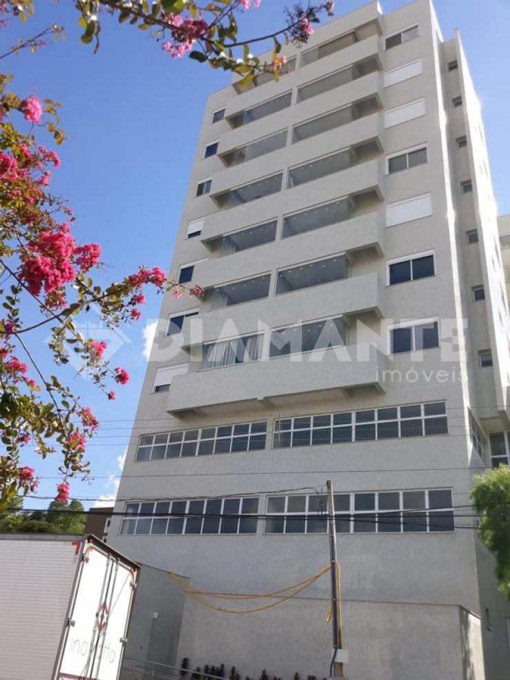 Ap Novo, Ed. Monte Sião, Bairro Nossa S. Aparecida, Ótima Opção de Investimento