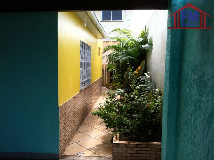 FM Imóveis em Manaus AM