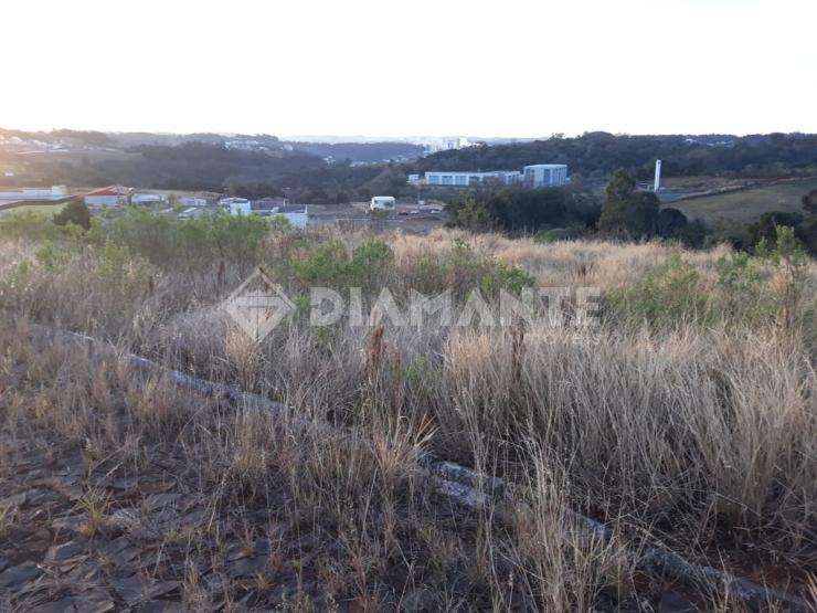 Terreno no Lot. Buratto, Localizado atrás do Cre, na Rota da Saúde, com 334m²