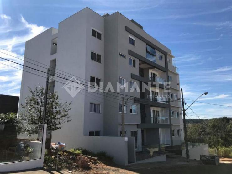 Apartamento Maravilhoso, Belíssima vista, com Suite, Móveis Planejados, Elevador