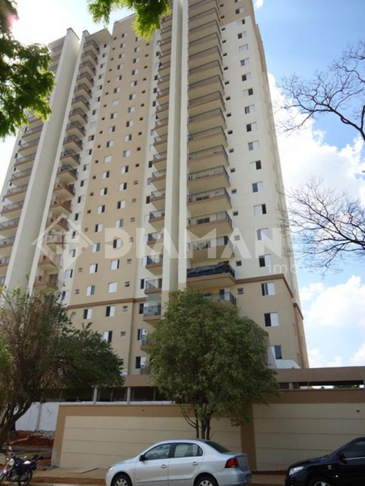 Belo Apartamento no Ed My Home, Bairro Água Rasa SP. 01 Suite mais 1 Quarto