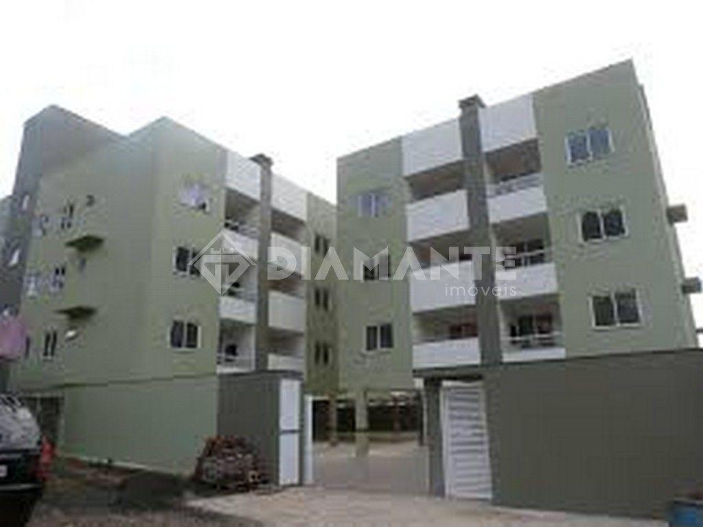 Apartamento Novo com Móveis sob medida, Ed Monet, Bairro Nossa Senhora Aparecida