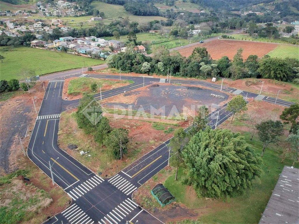 Lindo Terreno no Loteamento São José, ´lano liberado pra construir mês de julho
