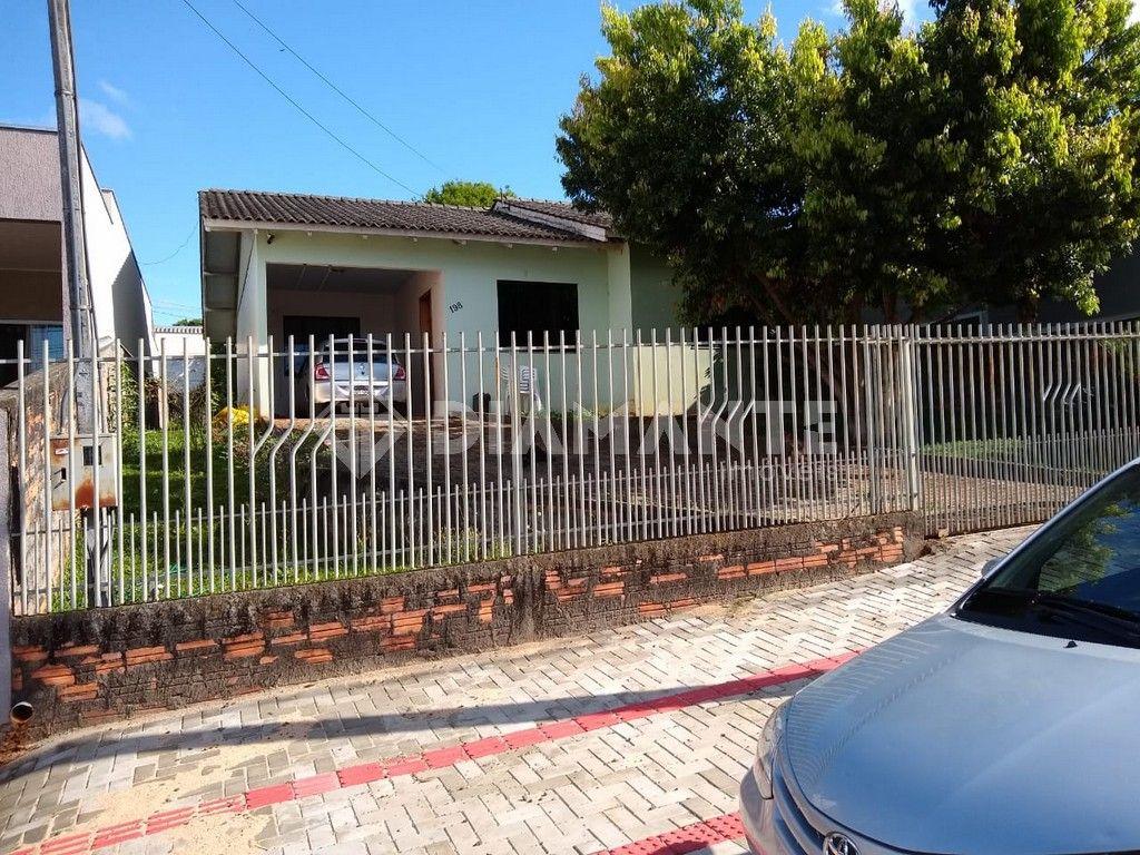 Casa à Venda bem localizado, no Bairro Guanabara, Aceita Imóvel de Menor Valor.