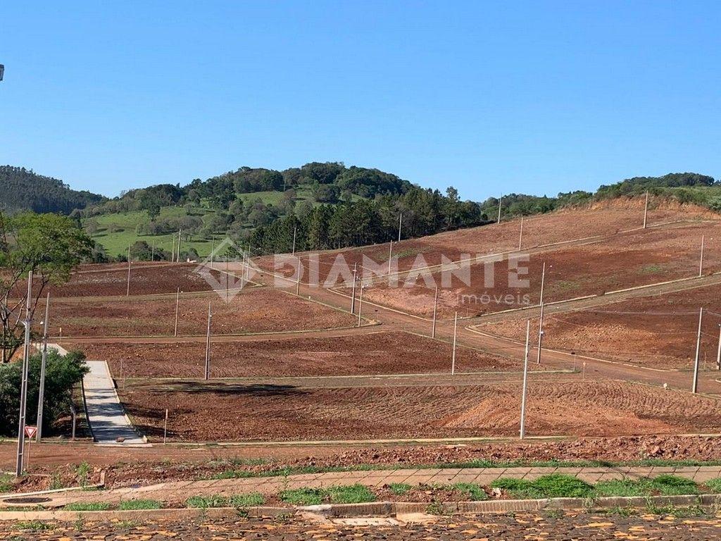 Ótimo Terreno à venda no Lot. Vila Marini, medindo 330m² de 11 x 30