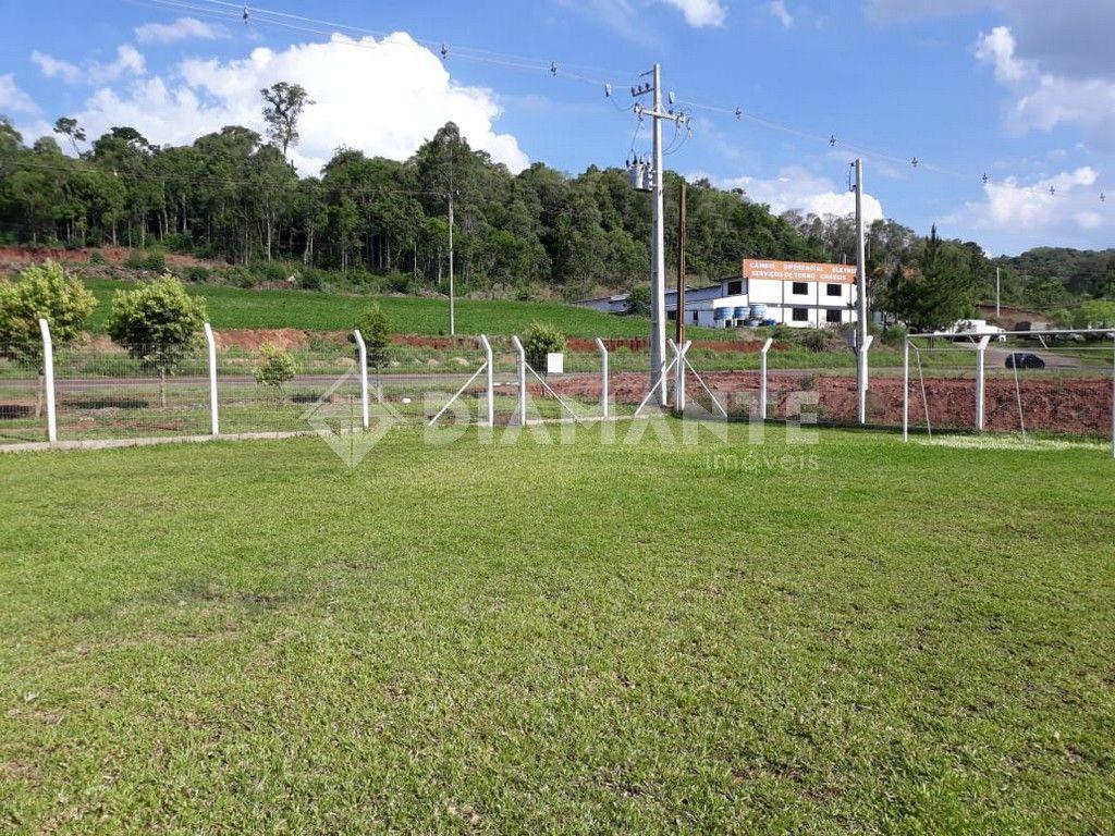 Área de Terreno com 36.968,49m², Plana, Perímetro Urbano, ao lado da BR