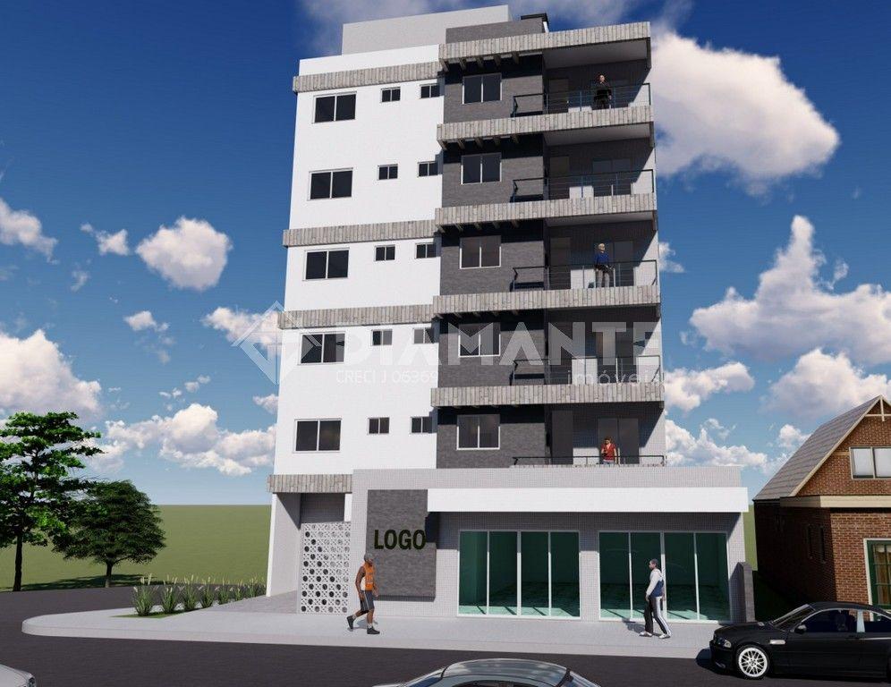 Sala Comercial Edifício Liberdade com 127,16 M² de Área Total !!!