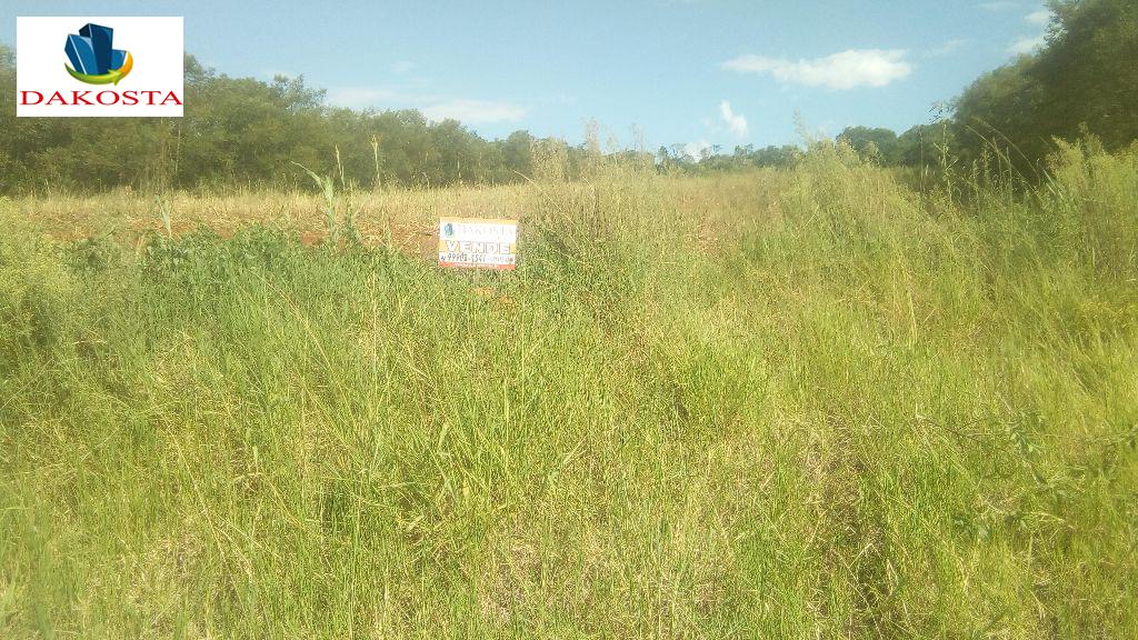 Dakosta Imóveis em Enéas Marques PR e região