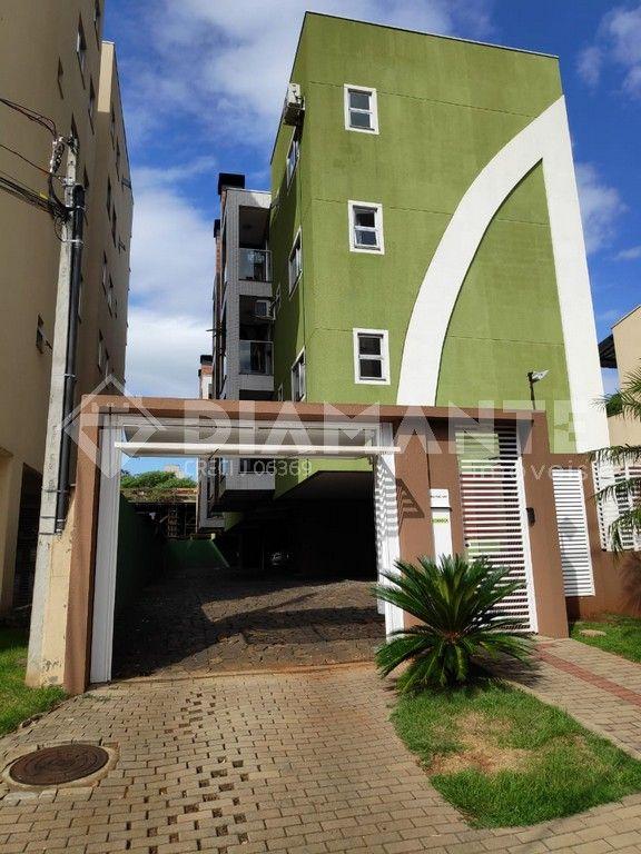 Belo Apartamento com Localização Super Valorizada e Valor Incomparável!