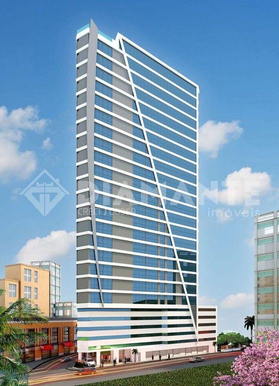 Edifício Fontainebleau! Sofisticação e Qualidade, Invista no seu Sonho!!!