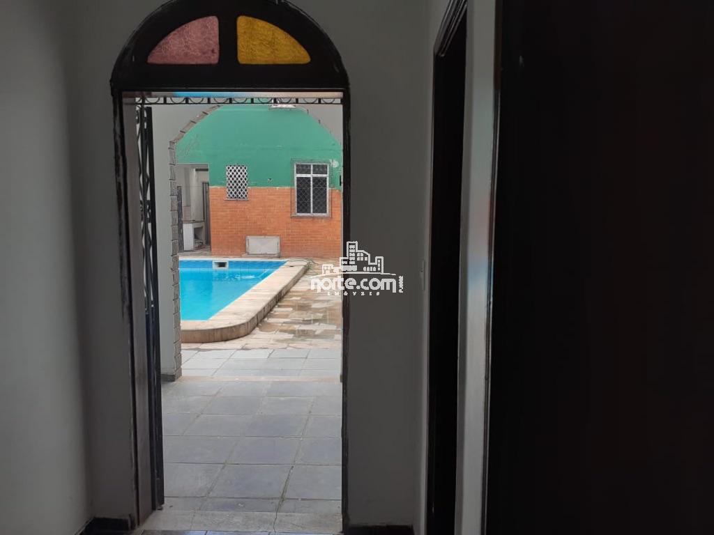 Norte Imóveis em Manaus AM