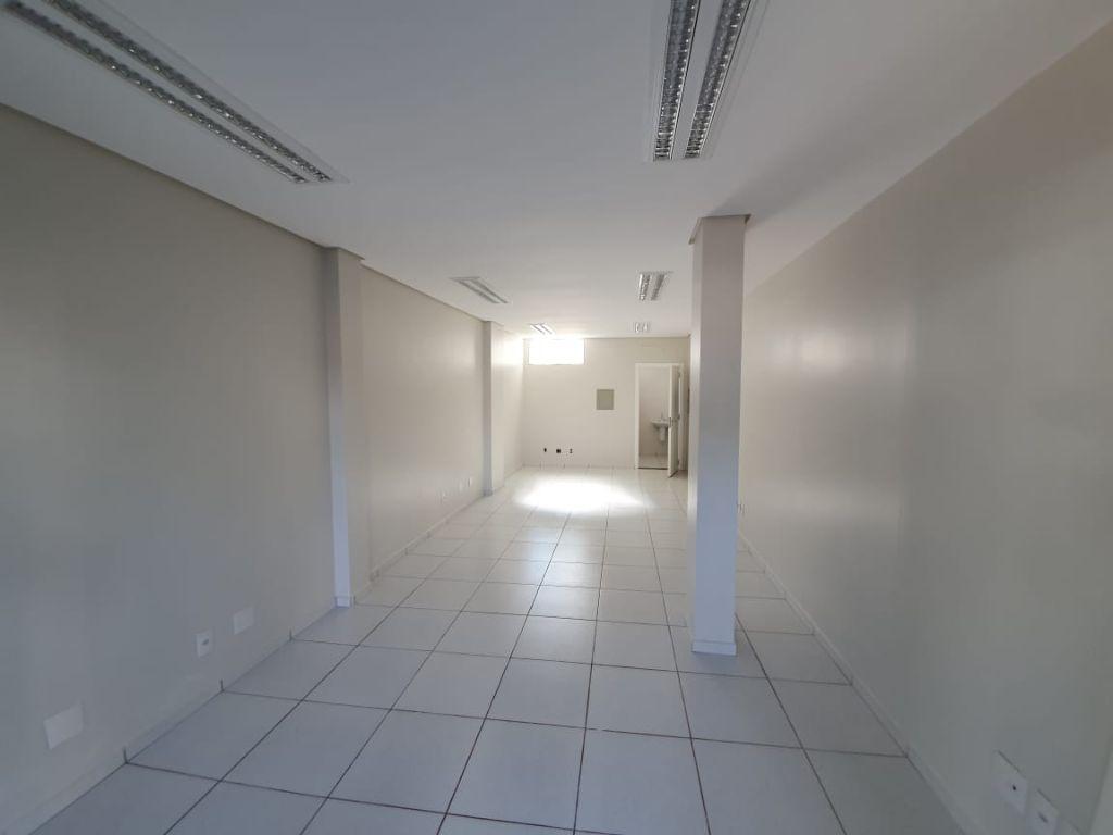 Imobiliária Padovani em Cascavel/PR