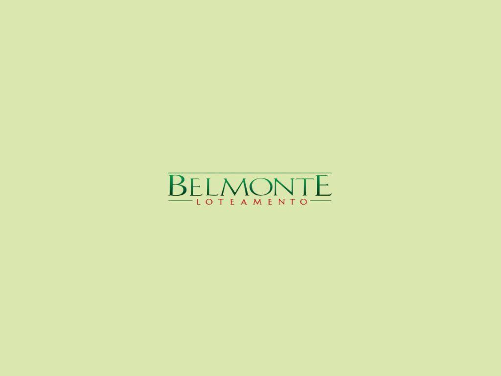 LOTEAMENTO BELMONTE