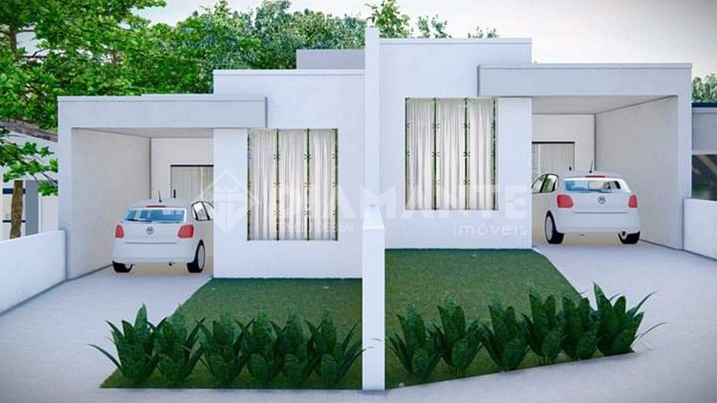 Realize o Sonho de Ter a Sua Casa Própria! Financiável , no Loteamento Corso!