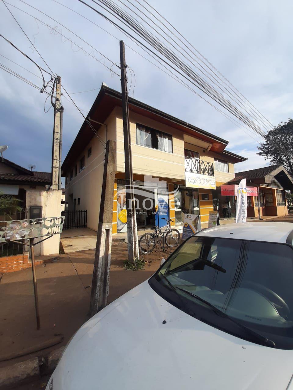 Apartamento para locação em São Cristovão