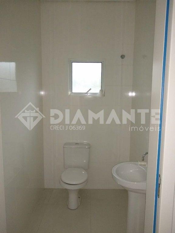 Diamante Imóveis Francisco Beltrão/PR