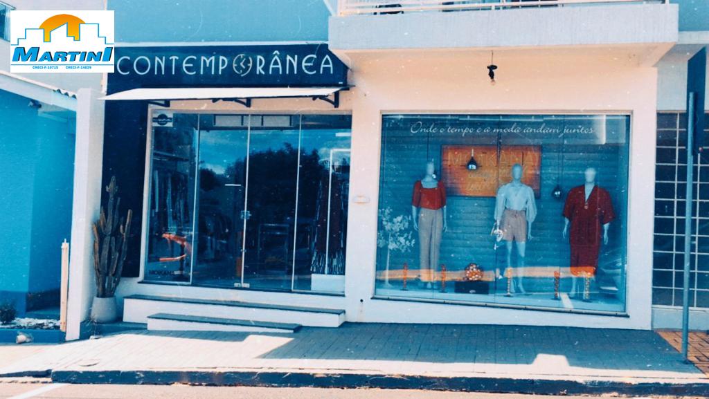 Grande oportunidade,linda loja no centro da cidade