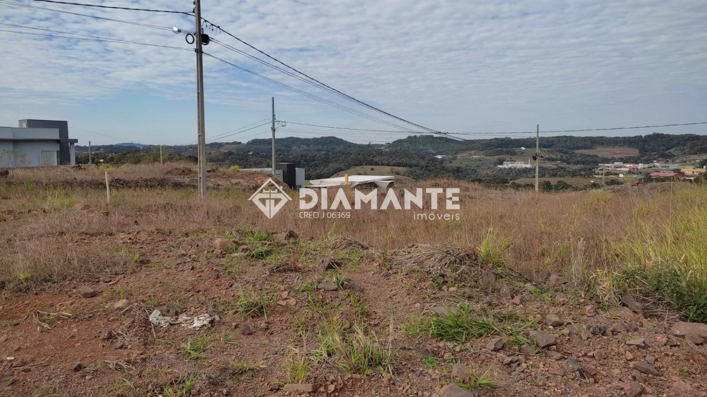 Terreno de Esquina no Lot. Alto da Conquista,371,15 M²,Próximo a Nova Rodoviária