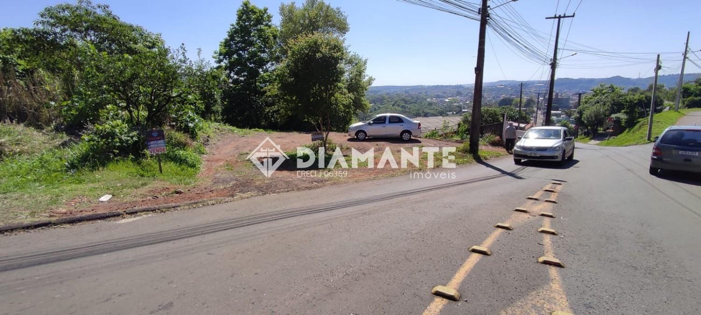 Terreno de 370 M², com Excelente Localização no Bairro Guanabara! Confira!