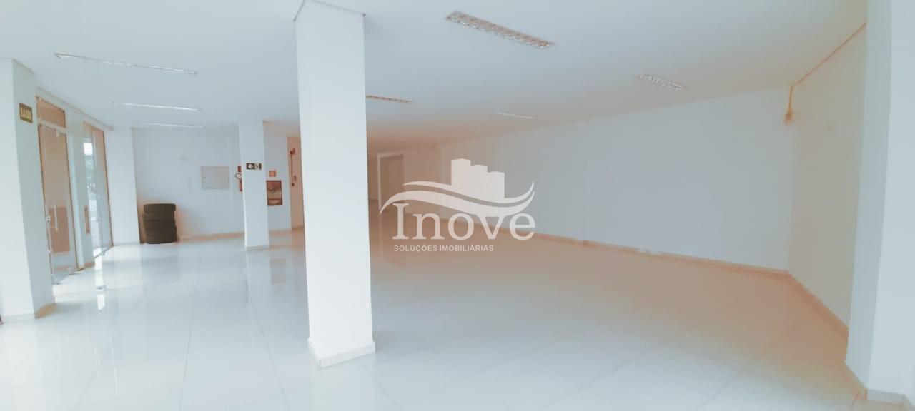 Inove União Imobiliária em União da Vitória PR